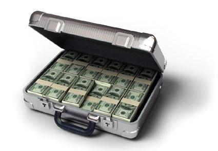 money_suitcase.jpg
